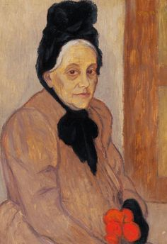 Rippl Portrait of an Elderly Lady. Auguste Rodin, Painting, Collection, Aunt, Portraits, Artists, Lady, Google, Literature