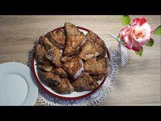 ОТБИВНАЯ ИЗ СИНИХ БАКЛАЖАНЧИКОВ - YouTube Tandoori Chicken, French Toast, Pork, Cooking Recipes, Beef, Make It Yourself, Breakfast, Ethnic Recipes, Youtube