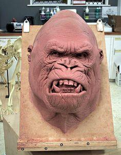 Kong Head snarl-01