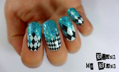Things you can do with nail wraps