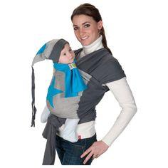 Coole Mütze und Schal