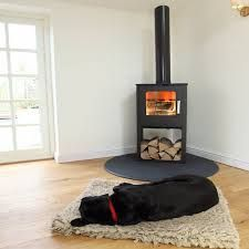 log burner - Google Search
