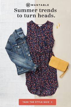 Stitch Fix Dress, Stitch Fix Outfits, Casual Dresses, Casual Outfits, Cute Outfits, Beautiful Outfits, Fix Clothing, Librarian Style, Fall Outfits