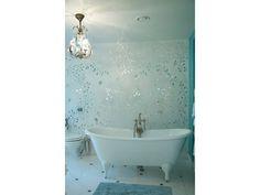 #PascalDelmotte #interiordesign #home #design #decorating #residentialdesign #homedecor #colors #decor #designidea #bathroom #bathtub Clawfoot Bathtub, Interior Design, Bathroom, Projects, Color, Home Decor, Nest Design, Washroom, Log Projects