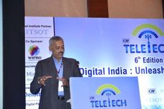 #Top_Telecom_Institute_in_India. For more information  visit http://mitsot.com/