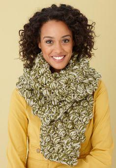 crochet scarf patterns - Google Search