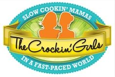 Crock Pot Girls by Susan Davis