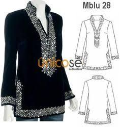 Plus Size Women Dresses Sewing Clothes, Diy Clothes, Clothes For Women, African Fashion, Indian Fashion, Womens Fashion, Hijab Fashion, Fashion Dresses, Moda Indiana