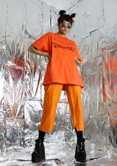 festival outfits coachella & festival outfits ` festival outfits rave ` festival outfits boho ` festival outfits men ` festival outfits plus size ` festival outfits black girl ` festival outfits coachella ` festival outfits winter Look Fashion, 90s Fashion, Korean Fashion, Fashion Outfits, Gypsy Fashion, Japanese Fashion, Fashion Styles, Fashion Clothes, Spring Fashion