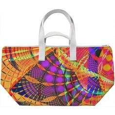 Shop 99 Weekend Bag by THE GRIFFIN PASSANT STREETWEAR (STREETWEAR) | Print All Over Me