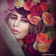 #Ayyanali #Unomatch #PakistaniCelebrities #Lollywood #Beauty #Fasion #PakistaniFasion #ShowBiz  www.unomatch.com/Ayyan-Ali