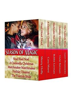 Season of Magic (Holiday Box Set) by Merry Holly, http://www.amazon.com/dp/B00OZ136A6/ref=cm_sw_r_pi_dp_yqkyub13RYTC4