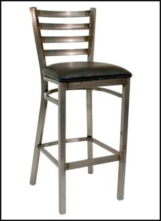 Branton Chair Counter Height Bar Stool Chairs