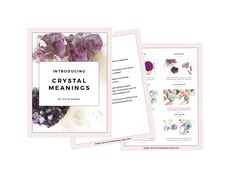 Crystals New Zealand is the leading Online Crystal Shop in New Zealand. Browse our Crystal ranges; ideal for Crystal Healing and Home Decor. Buy Crystals, Spiritual Decor, Crystal Meanings, Crystal Shop, Ranges, New Zealand, Meant To Be, Amethyst, Healing