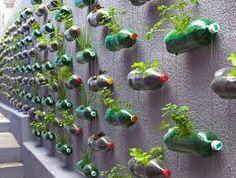 guerilla gardening - Google zoeken
