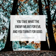 You take what the enemy meant for evil and you turn it for good! 'See A Victory' Elevation Worship Savior, Jesus Christ, Christian Life Coaching, Gods Not Dead, You Take, My Lord, Victorious, Worship, Salvador
