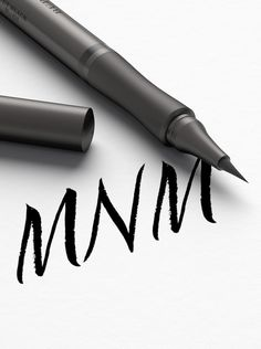 A personalised pin for MNM. Written in Effortless Liquid Eyeliner, a long-lasting, felt-tip liquid eyeliner that provides intense definition. Sign up now to get your own personalised Pinterest board with beauty tips, tricks and inspiration.