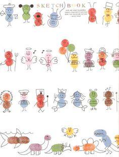 [fingerprint+drawing+29-3-08.jpg]