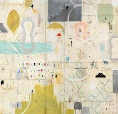 Nicholas Wilton   Caldwell Snyder Gallery