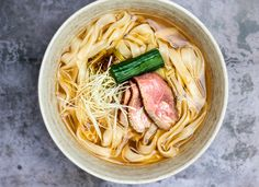 Tom Parker-Bowles is in noodle heaven reviewing at-home meals from Japanese restaurants. Home Meals, Tom Parker, Delicious Dinner Recipes, The Best, Noodles, Restaurants, Spaghetti, Heaven, Japanese
