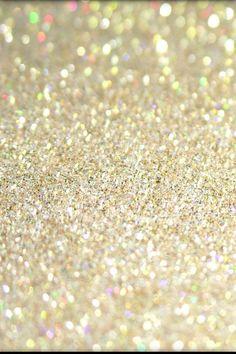 Image for Glitter Wallpaper Wonderful F57