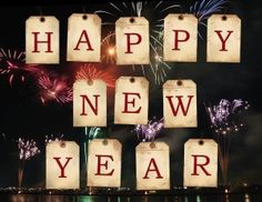 Improve your Search Engine Optimization in the New Year - http://knoxvilleinternet.com/wp-content/uploads/2014/12/fireworks-235813_640-300x232.jpg - http://knoxvilleinternet.com/2014/12/26/improve-search-engine-optimization-new-year/ -  The New Year is just around the corner, and if you were disappointed with your Holiday sales figures, it could have something to do with your Search Engine Optimization. Content is one of the most important factors to remember if you want to i