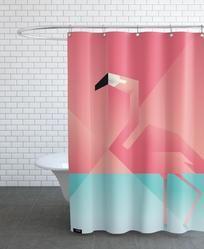 Duschvorhänge, Vorhänge and Duschen on Pinterest