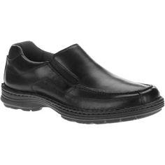 Dr. Scholl's Men's Ryan Wide Width Casual Slip-On Specifications Width:  Wide   Primary Color:  Black   Multi Pack Indicator:  No   Battery Type:  Does Not Contain a Battery   Model No.: C1089L1002  Shipping Weight (in pounds): 2.1   Product in Inches (L x W x H): 6.0 x 6.0 x 1.0   Assembled in Country of Origin: Imported  Origin of Components: Imported  Walmart No.: 551562828  Online $20.00. Was: $32.00 Rollback In Stock for: Glendale Man Style, Walmart Shopping, Primary Colors, Loafers Men, Color Black, Oxford Shoes, Dress Shoes, Men Casual, Slip On