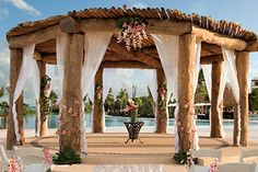 AMResorts - Wedding and Honeymoons
