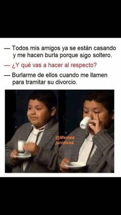 Disfruta y ríe sin parar con lo mejor en memes en español latino graciosos, memes chistosos, memes para morirse de risa y más diversión exclusiva de nuestro portal web. Comparte nuestro contenido y saca una