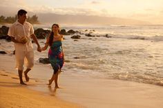 Top honeymoon destinations for the frugal couple: CHEAP, Romantic Honeymoons