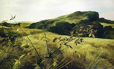Andrew Wyeth Paintings 52.jpg