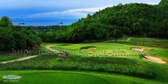 Die Besten Golfplätze in Hua-Hin