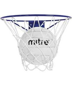 Netball once a week would like to play more
