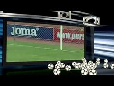 The Goal, Persija VS PSM 0 - 1 TSC  21/08/2016