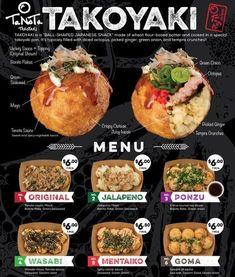 Asian Street Food, Japanese Street Food, Japanese Snacks, Japanese Dishes, Japanese Food, Easy Japanese Recipes, Japanese Curry, Asia Food, Fingers Food