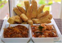 How to make yamarita, Dundun Oniyeri. Yamarita is an increasingly popular Nigerian yam dish made from deep fried flour coated parboiled yam.