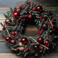 weihnachten adventskranz Advent wreath Not merely solemnly, even wise is going to be there for Christmas. Because even the mild chain is ne Christmas Advent Wreath, Xmas Wreaths, Christmas Mood, Noel Christmas, Rustic Christmas, All Things Christmas, Handmade Christmas, Christmas Crafts, Advent Wreaths