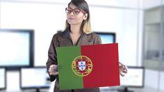 Politécnico de Leiria oferece bolsas de graduação e pós em Portugal