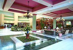 Aruba Marriott Resort & Stellaris Casino, Aruba- just got a 2 bedroom lock off for an anniversary gift! Looking forward to next year!