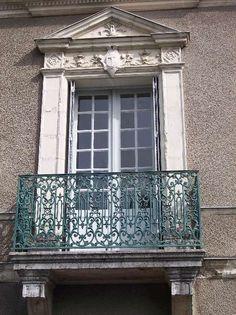 via france-distribution.com
