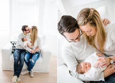 Süße Babyfotos von der kleinen Emilia | Friedasbaby.de Newborn Babies, Couple Photos, Couples, Couple Shots, Newborns, New Babies, Baby, Couple Photography, Couple