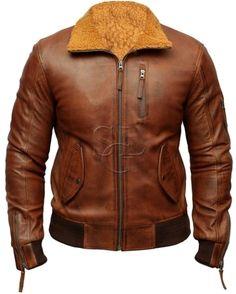 Hats Men's Accessories Offizielle Website Stetson Hatteras Bakerboy Cap Brown Exzellente QualitäT
