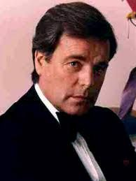 "Mr Robert Wagner....He stole my ""hart"" on more than one occasion."