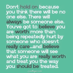 Your Worth Pictures, Photos, and Images for Facebook, Tumblr, Pinterest, and Twitter