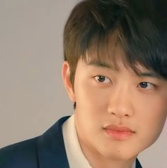 Kyungsoo, Kaisoo, Chanyeol, Exo Do, Kim Minseok, Kim Junmyeon, Do Kyung Soo, Twitter Layouts, Exo Members
