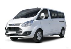 cheap van hire Beaconsfield is the UK market leader in flexible van hire. We are more than just a van hire company though. We keep thousands of businesses on the road, making money 24 hours a day, seven days a week by providing a completely risk-free way of acquiring vans.