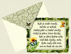 Přání Quilling, Origami, Messages, Quotes, Hana, Motto, Calligraphy, Raising Chickens, Bedspreads