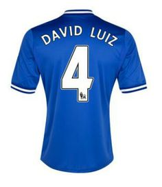 Chelsea C, Soccer Shirts, Soccer Jerseys, Blue Adidas, My Boys, Collection, Shopping, Canada, Tops