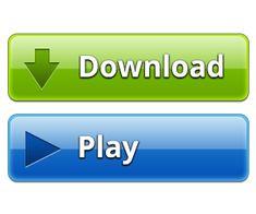 padmavati movie download hd 720p filmywap